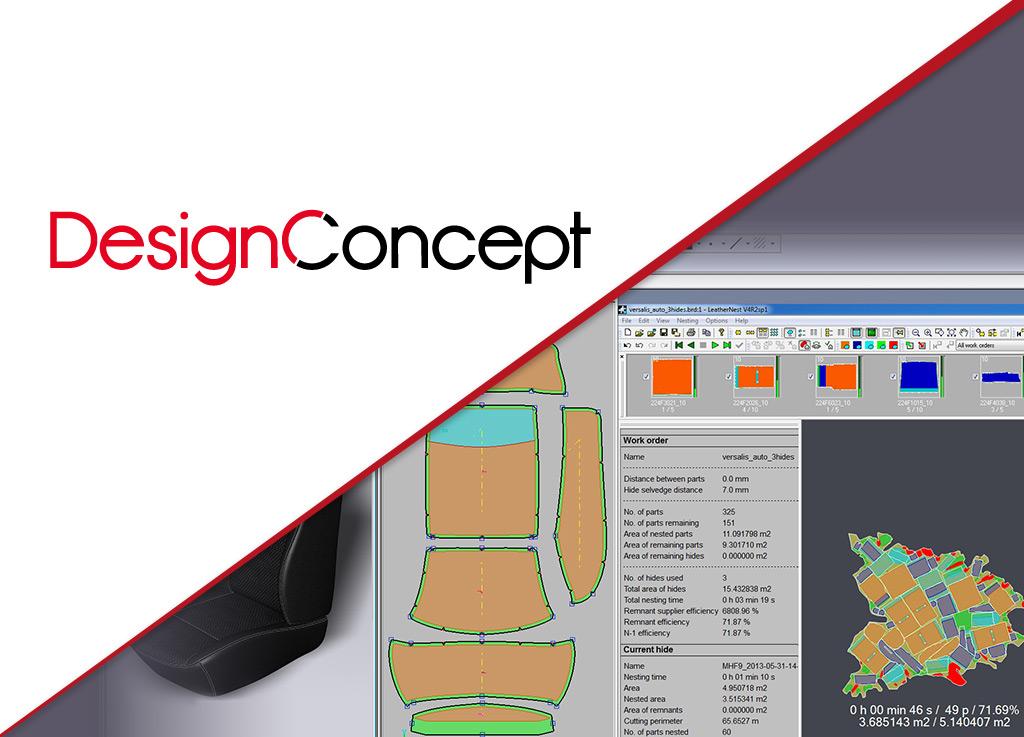 DesignConcept
