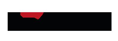 lectra-logo